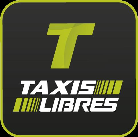 App taxis libres viajero
