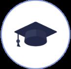 Taxis-Libres-App-conductor-cursos
