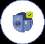 Taxis-Libres-App-conductor-pagos-seguros