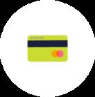 Taxis-Libres-pagos-digitales