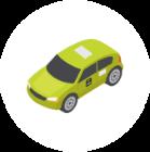 Taxis-Libres-taxi