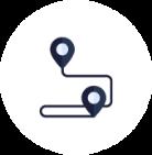 Taxis-Libres-ubicación