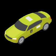 animate-icon3